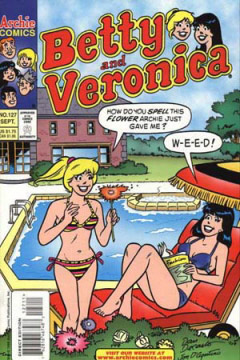 bettyandveronicaold.jpg