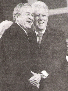 bushclintonhug.jpg