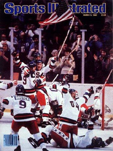 miracleonice.jpg