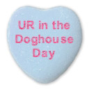 urinthedoghouseday.jpg