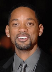 willsmith.jpg