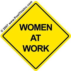 womenatwork.jpg