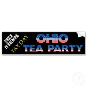 ohioteaparty