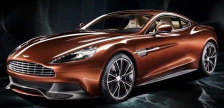 astonmartinvanquish