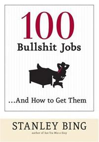 100bullshitjobs.jpg