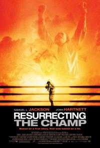 resurrectingthechamp.jpg
