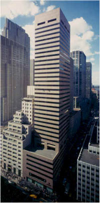 650fifthave.jpg