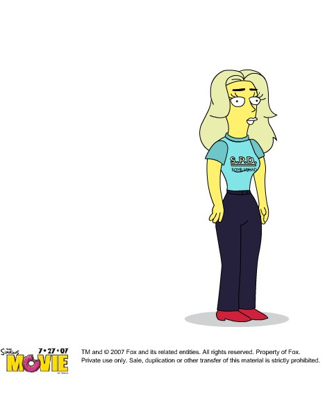DebbieSchlusselsimpsons.jpg