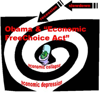 Obamaconomics.jpg