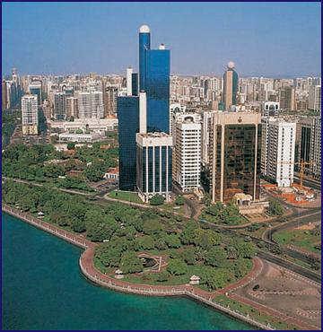 abudhabiskyscrapers.jpg