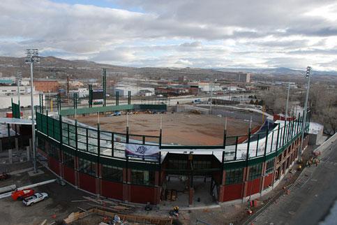 acesballpark.jpg