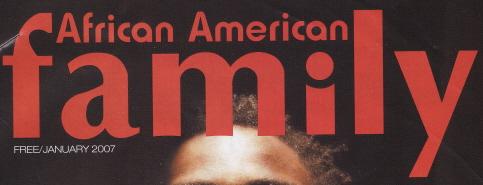 africanamericanfamilymag.jpg