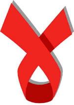 aidsribbonupsidedown.jpg