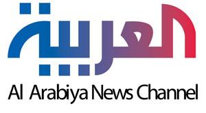 http://www.debbieschlussel.com/archives/alarabiya2.jpg