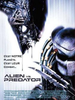 alienvpredator.jpg