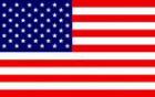 americanflag2.jpg