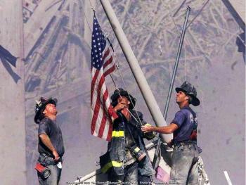 americanflag911.jpg