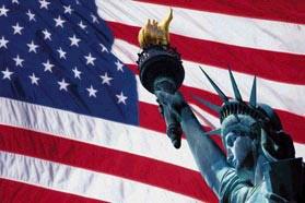 americanflagliberty.jpg