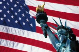 americanflagstatueofliberty.jpg