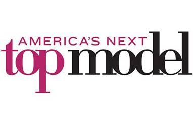 americasnexttopmodel.jpg
