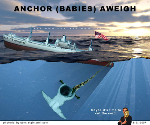 anchorbabies.jpg