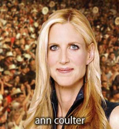 anncoulter2.jpg