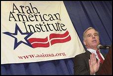 arabamericaninstitute.jpg