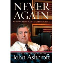 ashcroftbook.jpg
