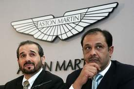 astonmartinmuslims.jpg