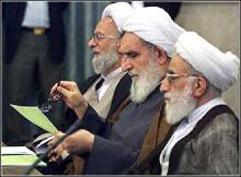 ayatollahs.jpg