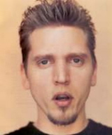 barrypepper.jpg