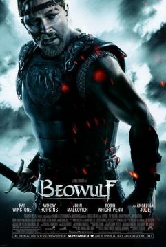 beowulfmovieposter.jpg