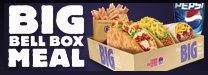 bigbellboxmeal.jpg