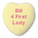 bill4firstlady.jpg