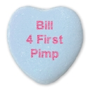 bill4firstpimp.jpg