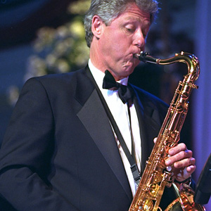 billclintonsax3.jpg