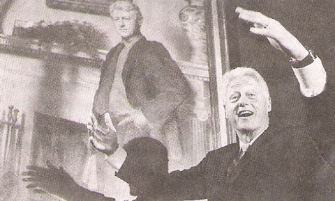 billclintonthisbig.jpg