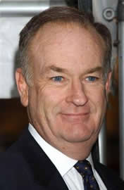 billoreilly.jpg