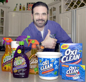 billymays.jpg