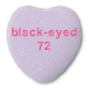 blackeyed72.jpg