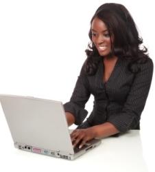 blackwomancomputer.jpg