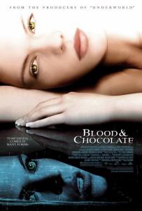 bloodandchocolatemovieposter.jpg