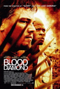 blooddiamondmovieposter.jpg
