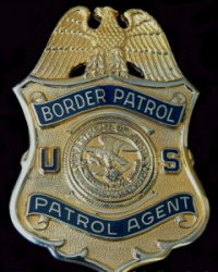 borderpatrolagentbadge.jpg