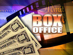 boxofficemoney.jpg