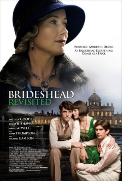 bridesheadrevisited.jpg
