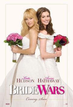 bridewars.jpg