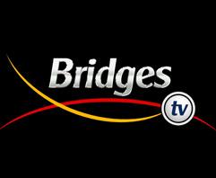 bridgestv.jpg