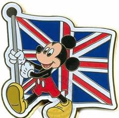 britishflagmickey.jpg