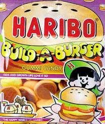 buildaburger2.jpg